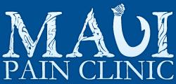 Maui Pain Clinic